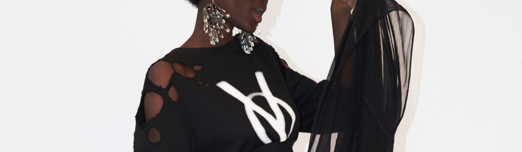 YEZAEL | Women's New Collection Spring-Summer 2021